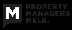Property manager Melb logo
