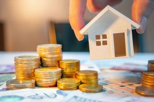 Podcast #4   Adding Value To A Property