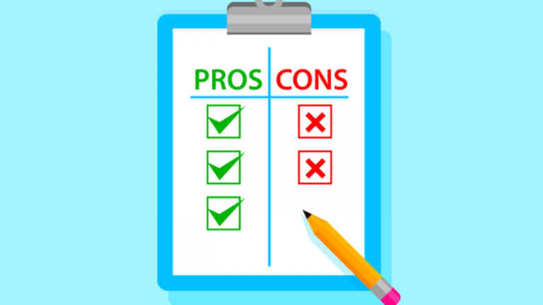 Pros and Cons Of Using A Buyers Agent