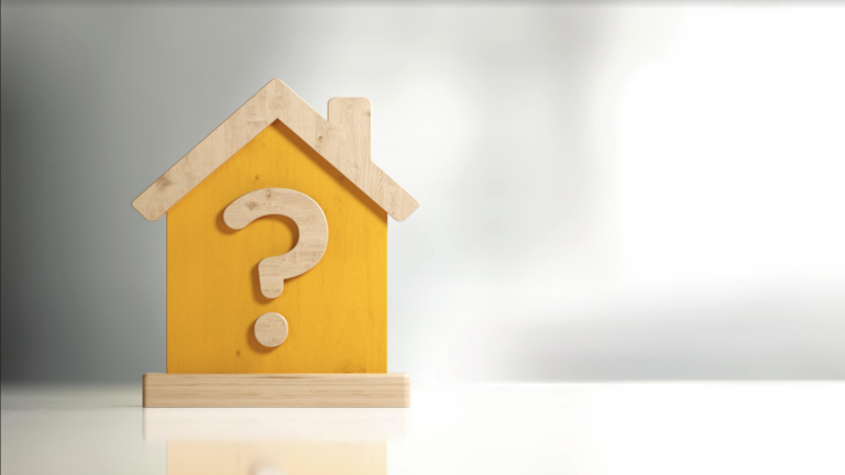 where will the housing market be in 2021?